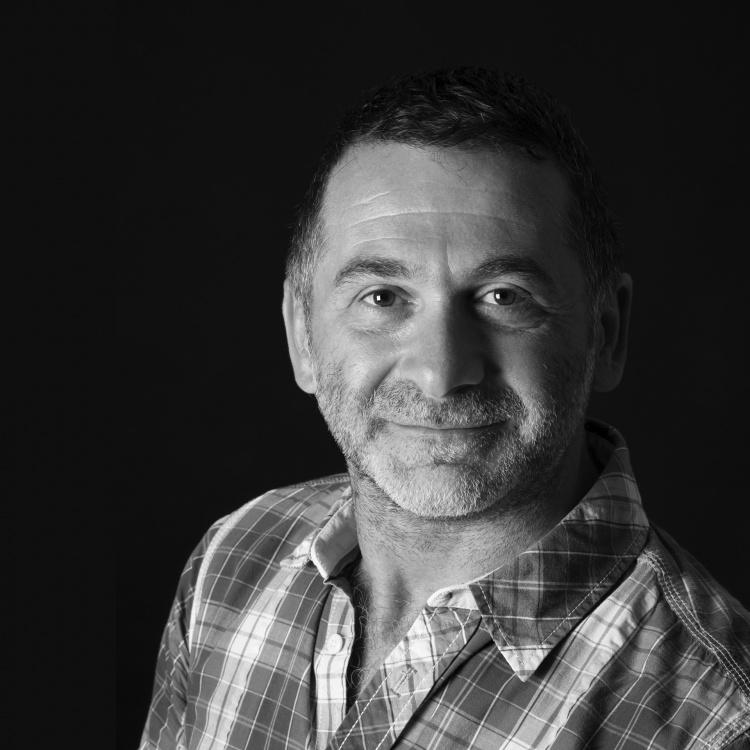 Gregorio Perri
